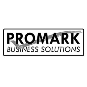 Promark-Business-Solutions