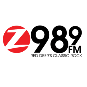 Z_Logo_Std_RGB (1)