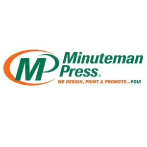 minuteman-press-red-deer